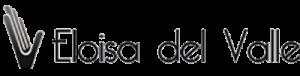 Mediador de Seguros - Eloísa Del Valle || Portugalete - Bizkaia.